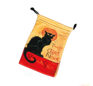 Artbag Chat Noir