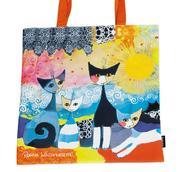 Shoppingbag Merletto