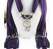 Landets vackraste scarf