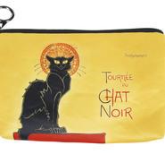 Necessär Chat Noir